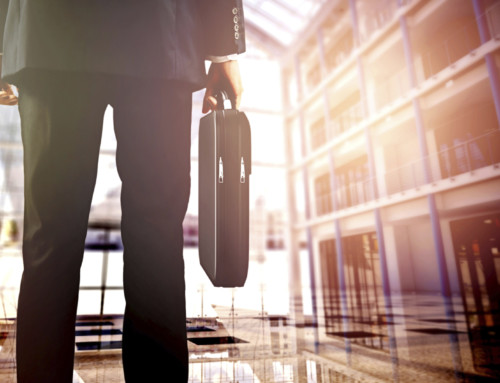 """New article by Kurt Leeper  """"Risk and Risk Takers: Protecting Corporate Executives With D&O Insurance Policies"""""""