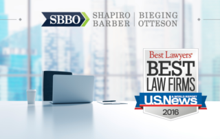 sbbo-voted-best-lawyers (1)