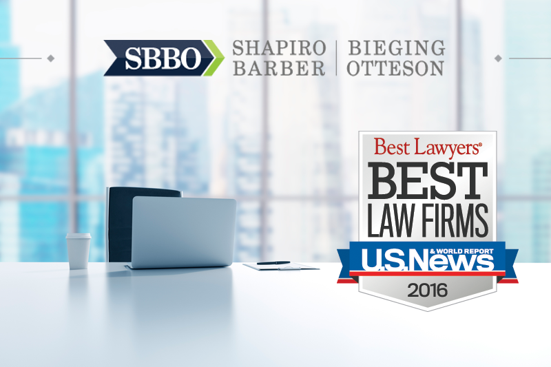 SBBO Partners Listed in The Best Lawyers in America 2017