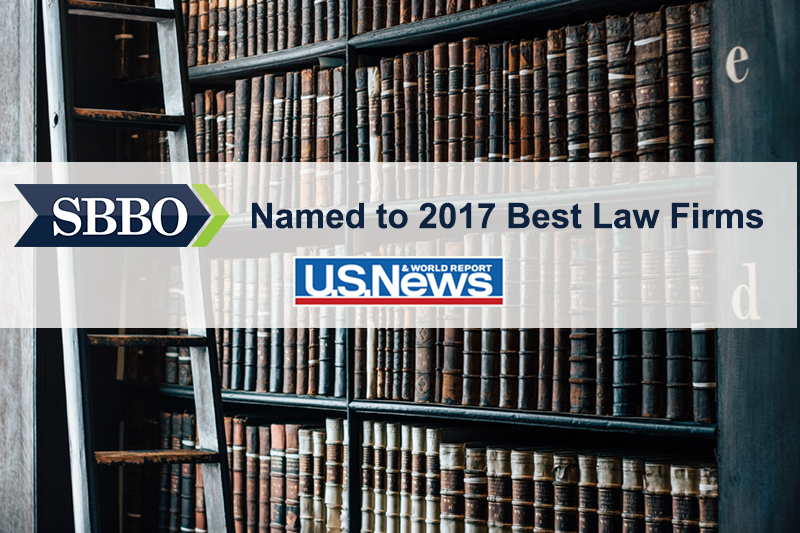 sbbo-named-best-law-firms-by-u-s-news - Law Office of
