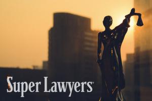 colorado super lawyers