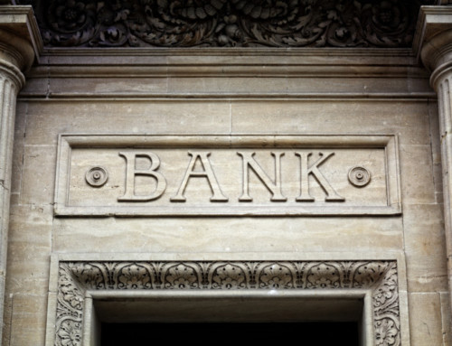 US SUPREME COURT ALLOWS CITIES TO SUE BANKS FOR FINANCIAL WOES