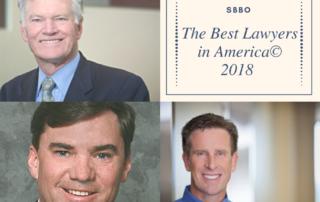 SBBO-Best-Lawyers-In-America